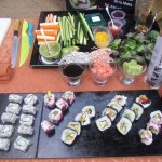 sushi-catering-4